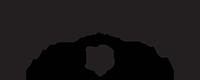 Mandi Jackson Bridal Logo